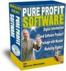 Thumbnail *NEW!* 7 Pure Profit Internet Marketing Software