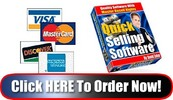 Thumbnail *NEW!* 20 Quick Selling Profit Software