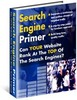 Thumbnail *NEW!* Search Engine Primer