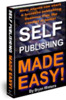 Thumbnail *NEW!* Guide To Self-Publishing eBook