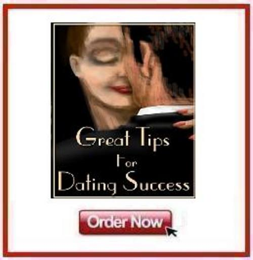 Product picture *HOT!* Guide To Great Dating Experience